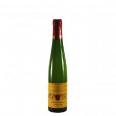Albert Seltz Gewürztraminer Reserve 2011 half bottle