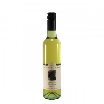 Waipara West Late Harvest Riesling 2011 50cl