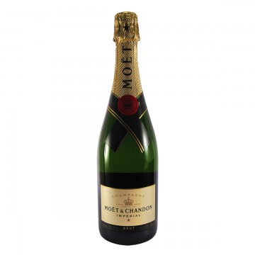 Moet & Chandon Impérial Brut NV