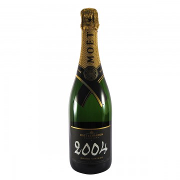 Moet & Chandon Grand Vintage Brut 2006