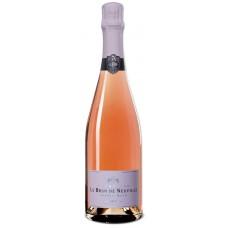 Champagne Le Brun de Neuville Cuvée Rosé Brut NV